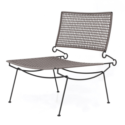 precision-breeze-chair-34-1