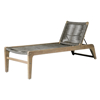 explorer-oceans-pool-chaise-34-1