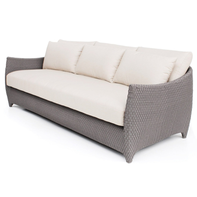 kashgar-three-seat-sofa-34-1