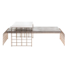 mesh-link-cocktail-table-low-white-group1
