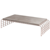 mesh-link-cocktail-table-low-grey-34-1