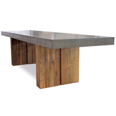 athos-dining-table-grey-34-1