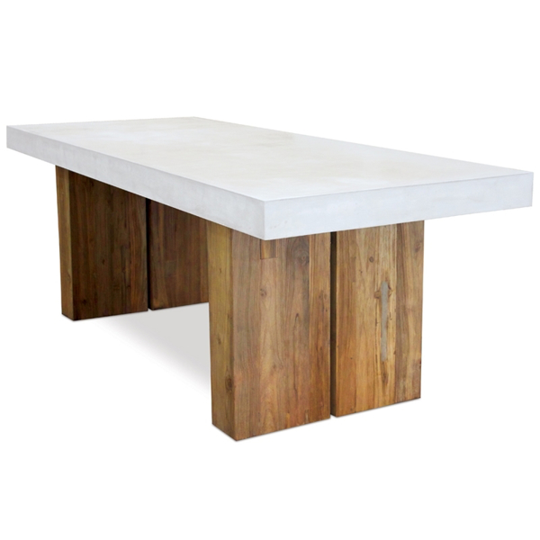 olympus-dining-table-white-34-1