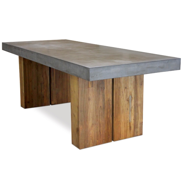 olympus-dining-table-grey-34-1