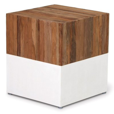 magic-cube-reclaimed-teak-top-34-1