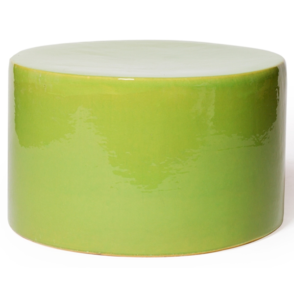 caroness-side-table-apple-green-front1