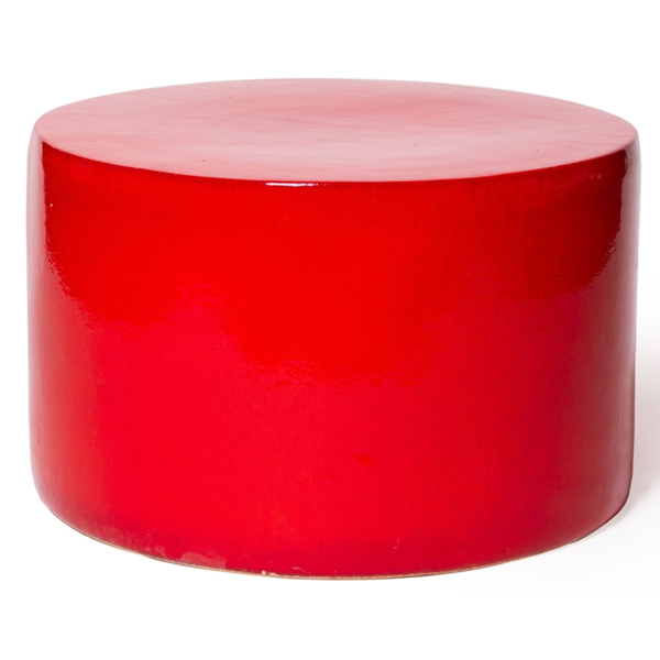 caroness-side-table-red-front1