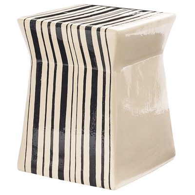 ashlar-stool-artisan-series-34-1