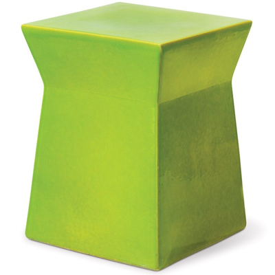 ashlar-stool-apple-green-34-1