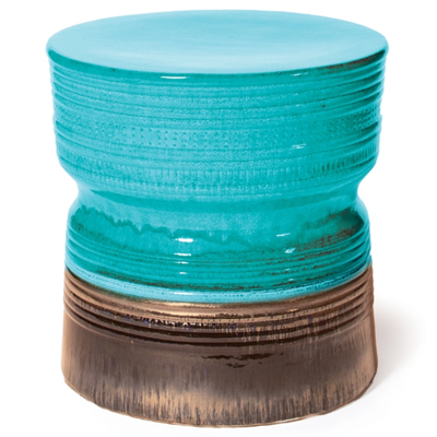 metallic-ancaris-stool-aqua-front1