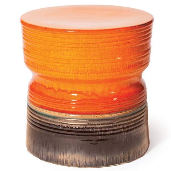 metallic-ancaris-stool-orange-front1