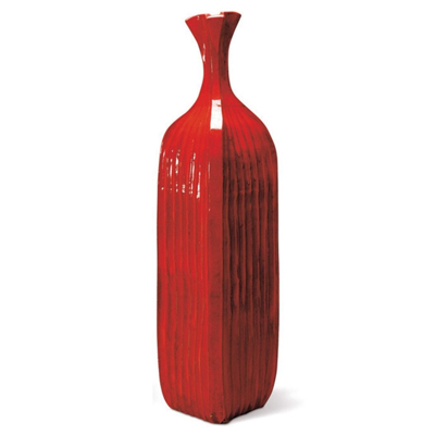 giant-masfung-vase-red-front1
