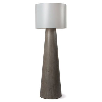 inda-floor-lamp-grey-pearl-front1