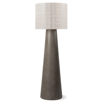 inda-floor-lamp-grey-weave-front1