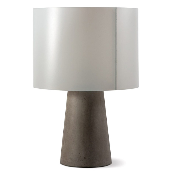 inda-table-lamp-grey-pearl-front1