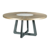 cautic-round-dining-table-34-1