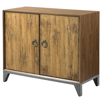 charles-bunching-door-chest-34-1