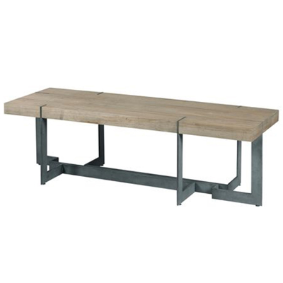 guarde-cocktail-table-34-1