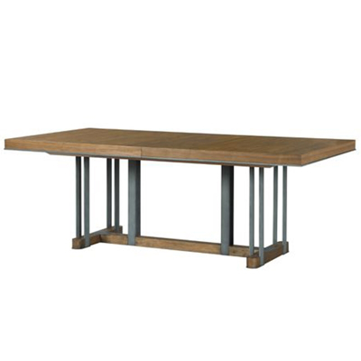 left-bank-dining-table-34-1