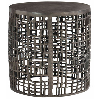 daniel-chairside-table-front1