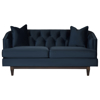 chester-sofa-lennox-midnight-front1