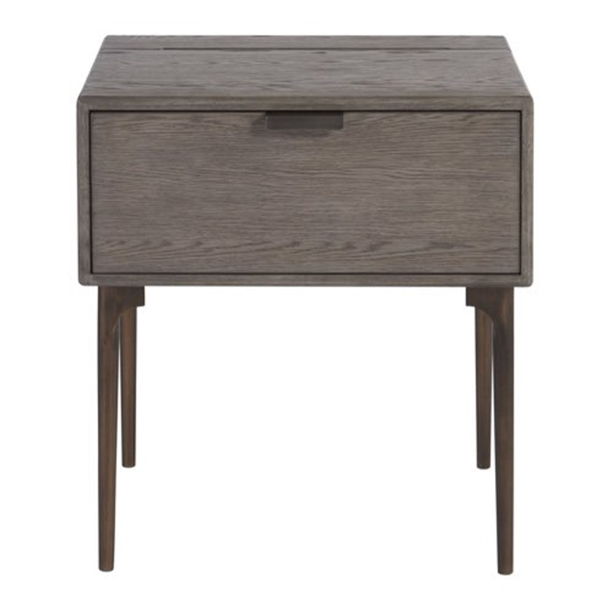 lawson-nightstand-front1