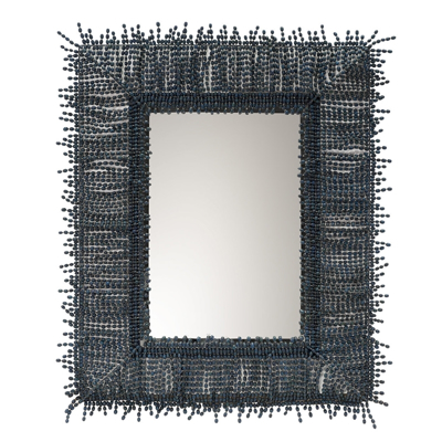 amaya-beaded-mirror-indigo-front1