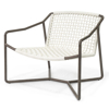 dockside-lounge-chair-34-1
