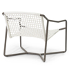 dockside-lounge-chair-back1