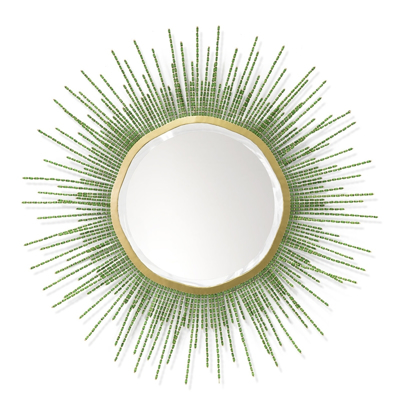 sadie-beaded-mirror-front1