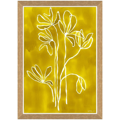 golden-rod-1-front1