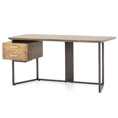 ashton-desk-oak-burnt-34-1