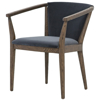 bedford-dining-arm-chair-34-1