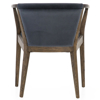bedford-dining-arm-chair-back1