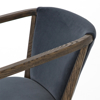 bedford-dining-arm-chair-detail1