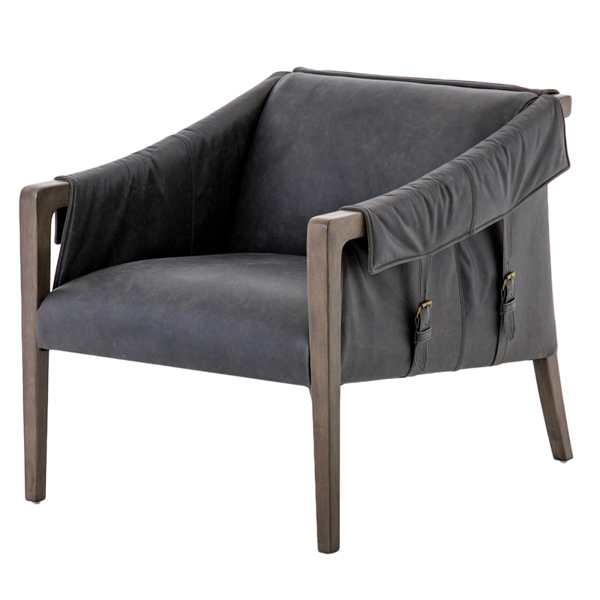bruno-leather-chair-34-1