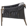 bruno-leather-chair-side1