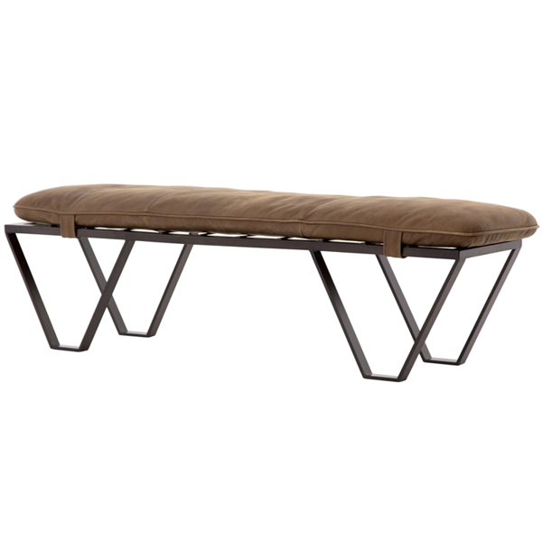 dabrow-bench-34-1
