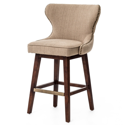julie-swivel-counter-stool-34-1