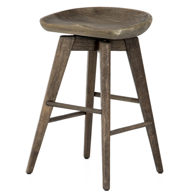 penn-swivel-counter-stool-detail1