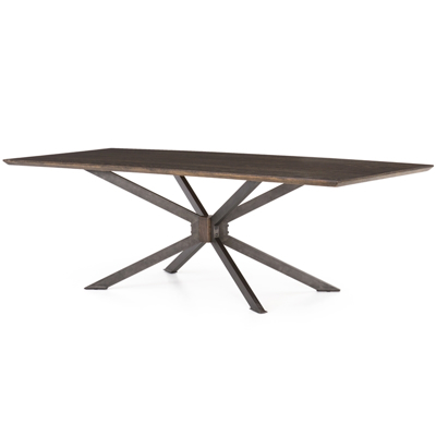 spinebeck-dining-table-34-1