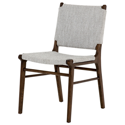 waltz-dining-chair-34-1