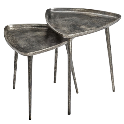 lucia-triangular-nesting-tables-front1