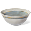 talia-grand-bowl-olive-gold-front1