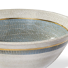 talia-grand-bowl-olive-gold-detail1