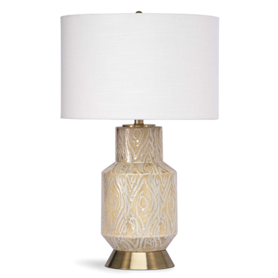 kendall-ceramic-table-lamp-front1