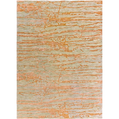 Picture of Banshee Rug