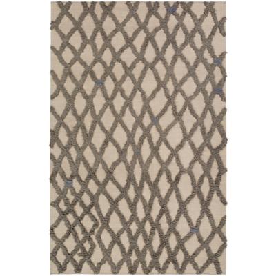 Picture of Midelt Rug