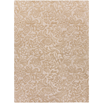 Picture of Modern Classics Rug