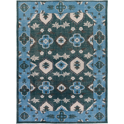 Picture of Pazar Rug